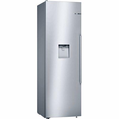 Bosch koelkast KSW36BI3P