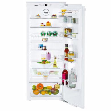 Liebherr koelkast (inbouw) IK2760