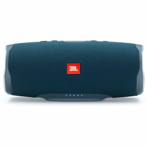 Foto van JBL portable speaker Charge 4 (Blauw)