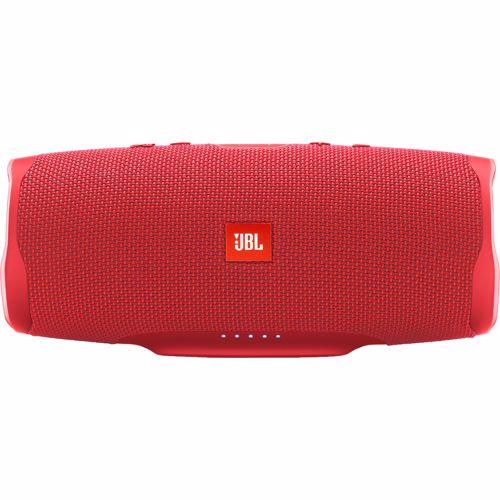 Foto van JBL portable speaker Charge 4 (Rood)