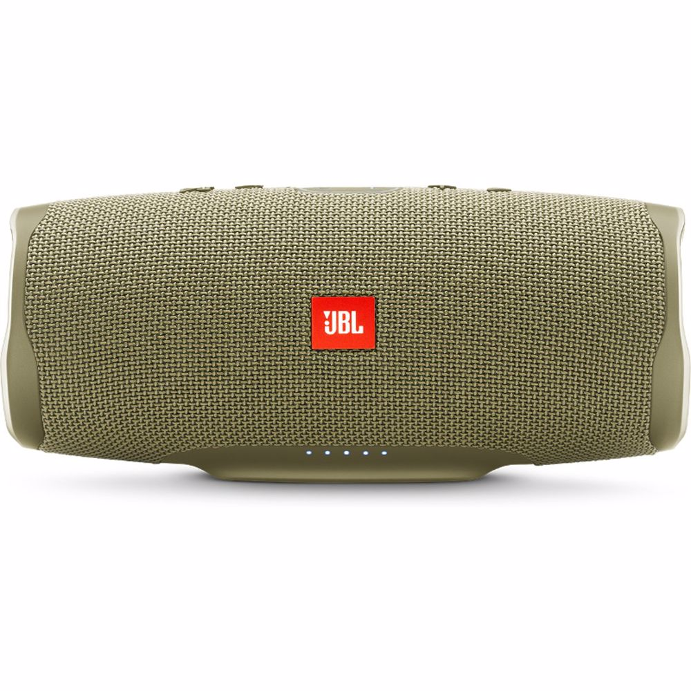 JBL portable speaker Charge 4 (Beige/Zand)