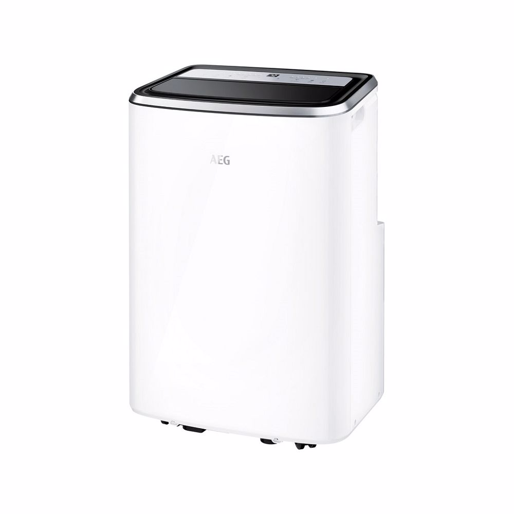AEG airconditioner AXP34U338CW