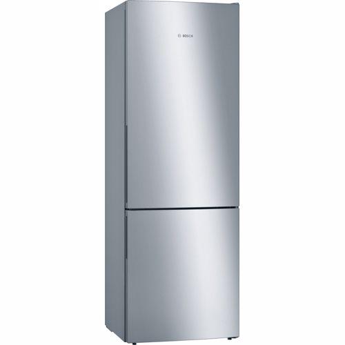 Bosch koelvriescombinatie KGE49VI4A