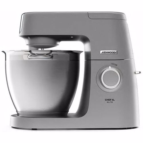Kenwood keukenmachine Chef Elite XL KVL6320S