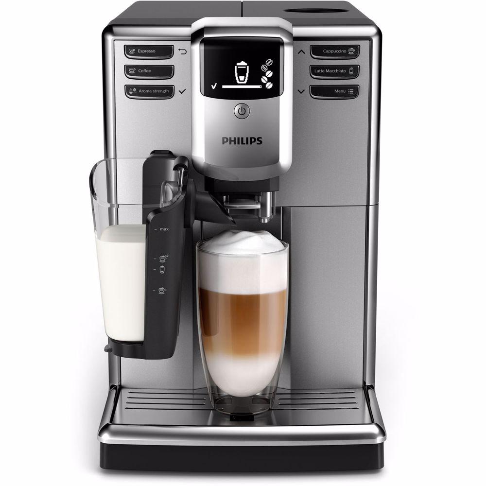 Philips serie 5000 espresso apparaat EP5333/10