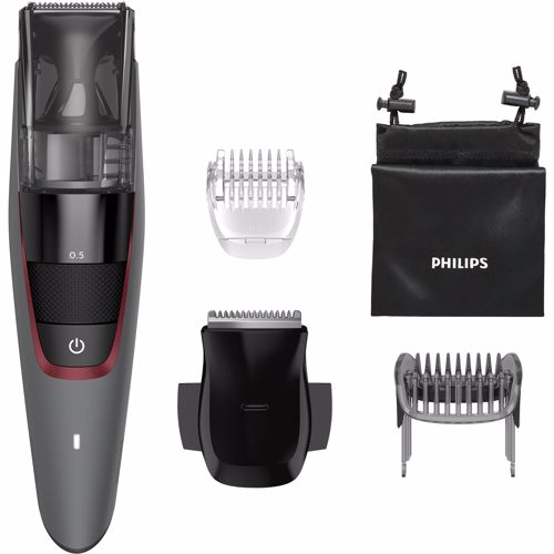 Philips baardtrimmer BT7510/15