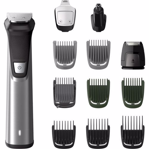 Philips multigroom MG7735/15