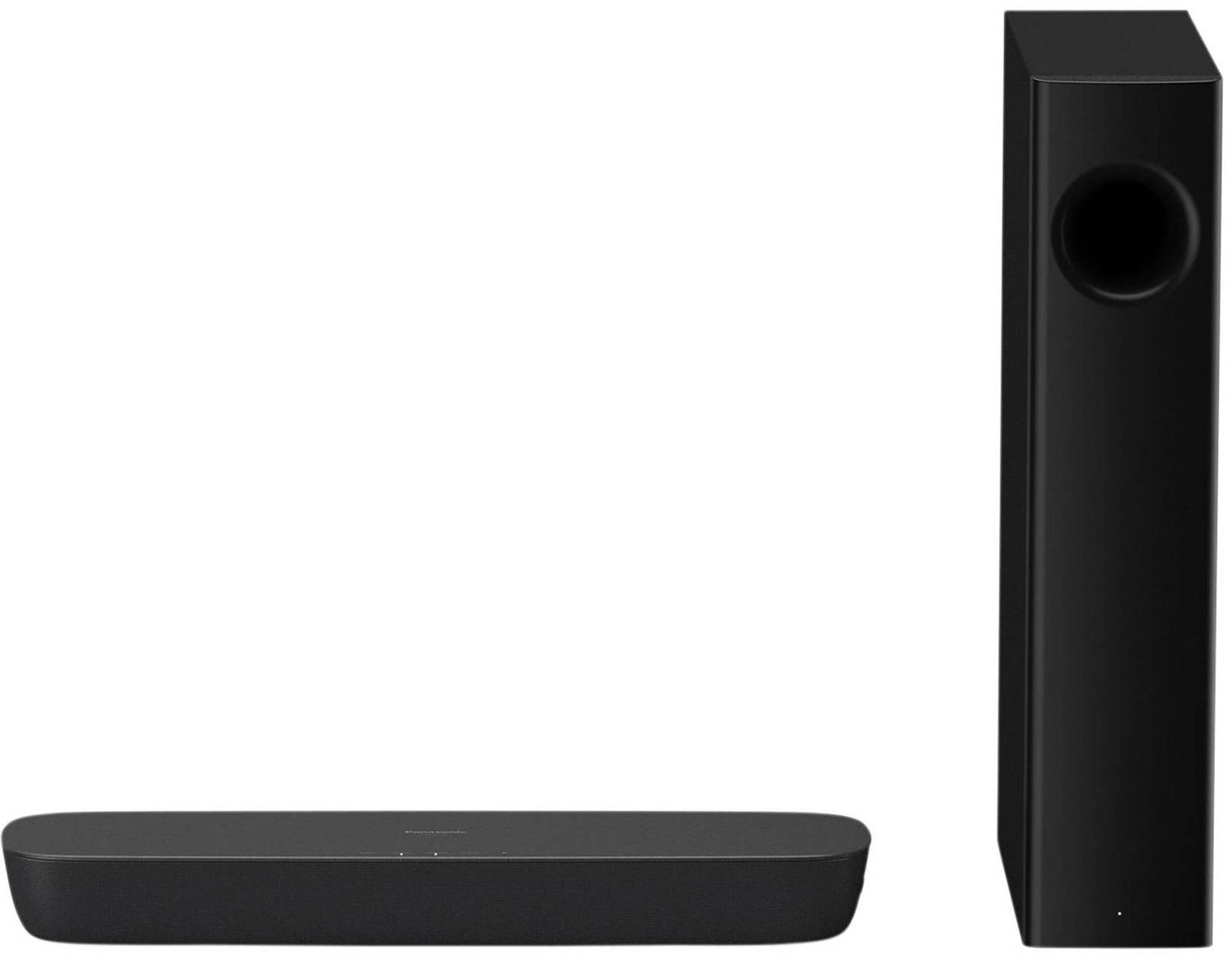 Panasonic soundbar SC-HTB254EGK