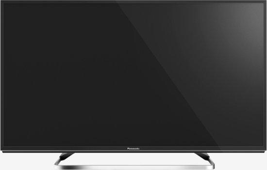 Panasonic LED TV TX 40FSW504