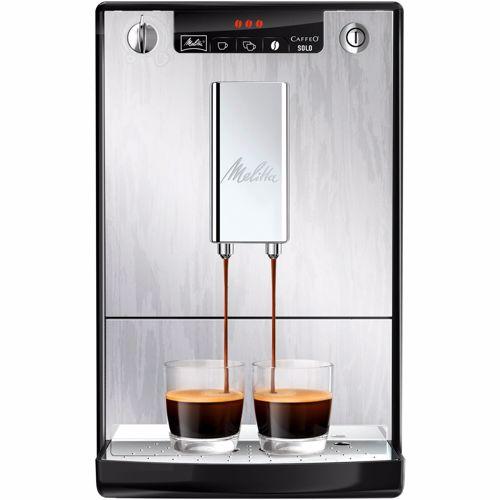 Melitta espresso apparaat Solo E950-111