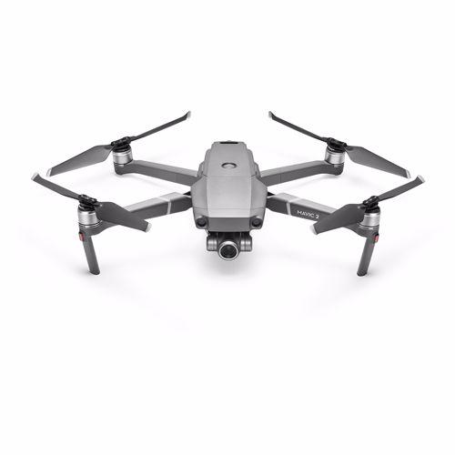 DJI cameradrone MAVIC 2 Zoom
