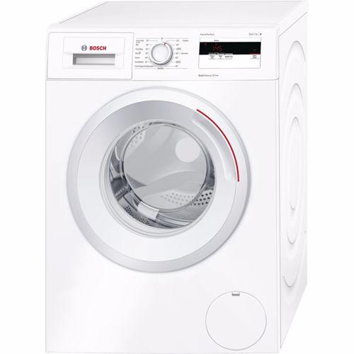 Bosch wasmachine WAN28062NL