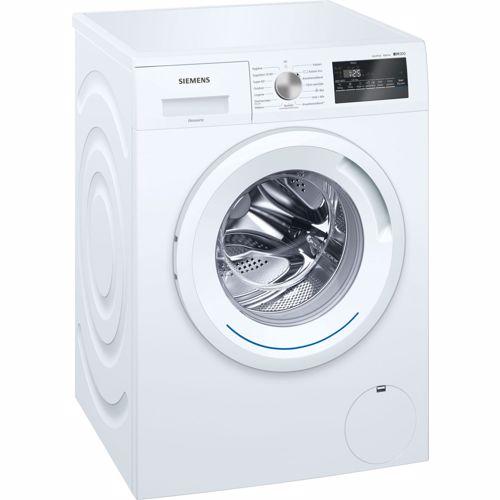 Siemens wasmachine WM14N272NL
