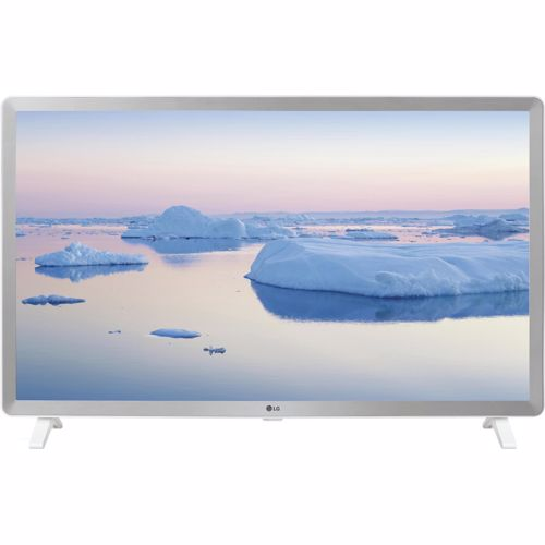 LG LED TV 32LK6200PLA