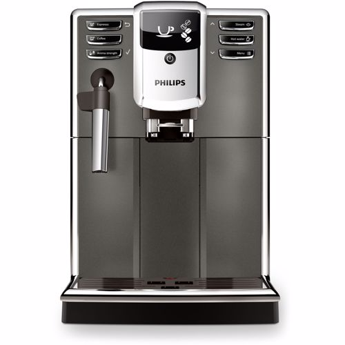 Philips espresso apparaat EP5314/10