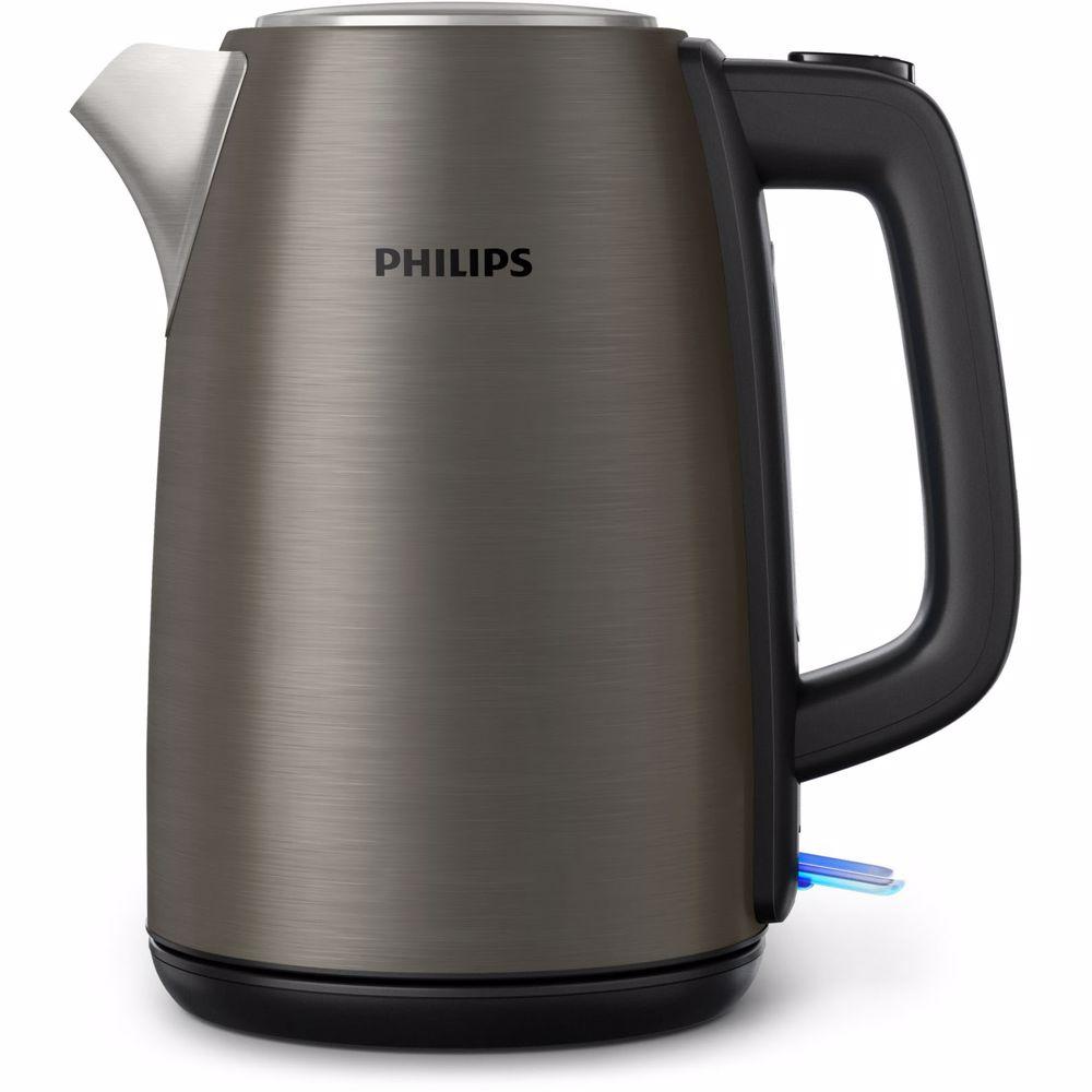 Philips waterkoker HD9352/80