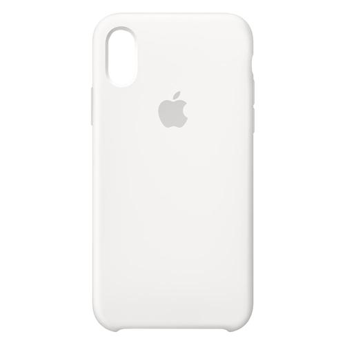 Apple telefoonhoesje MRW82ZM A