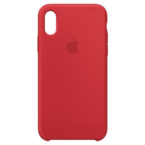 Apple telefoonhoesje MRWC2ZM A