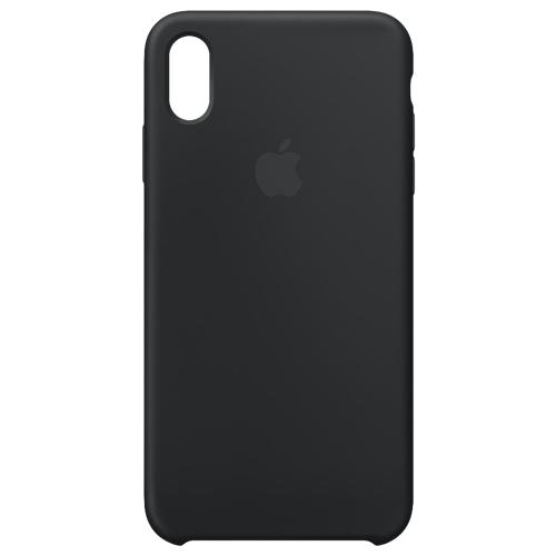 Apple telefoonhoesje MRWE2ZM A