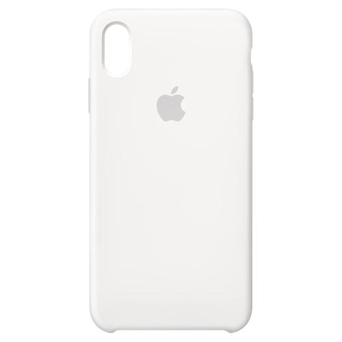 Apple telefoonhoesje MRWF2ZM A