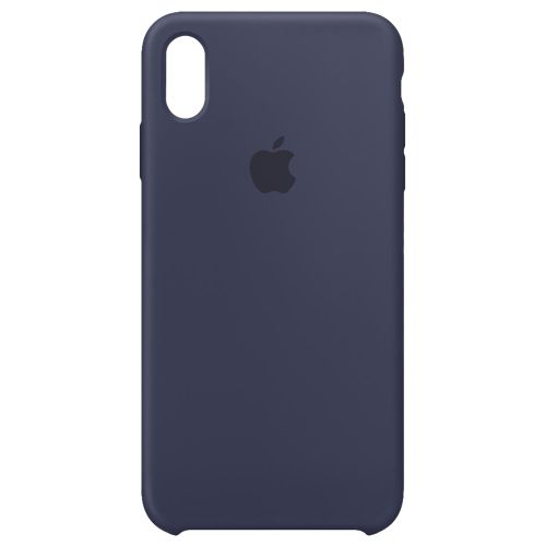 Apple telefoonhoesje MRWG2ZM A