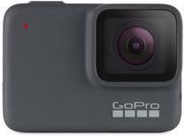 97e7301c387 GoPro   Bekijk alle producten van GoPro bij BCC   BCC.nl