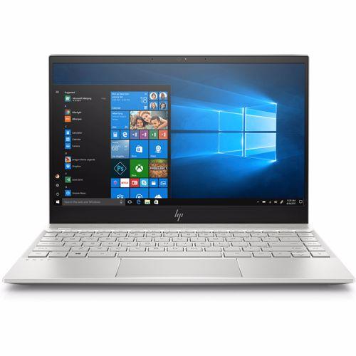 HP laptop ENVY 13-AH1125ND