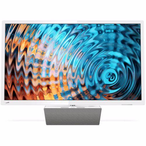 Philips LED TV 24PFS5863/12