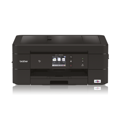 Brother all-in-one printer MFC-J890DW