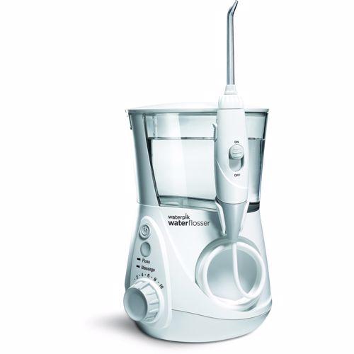 Waterpik monddouche Ultra Professional WP-660 (Wit)