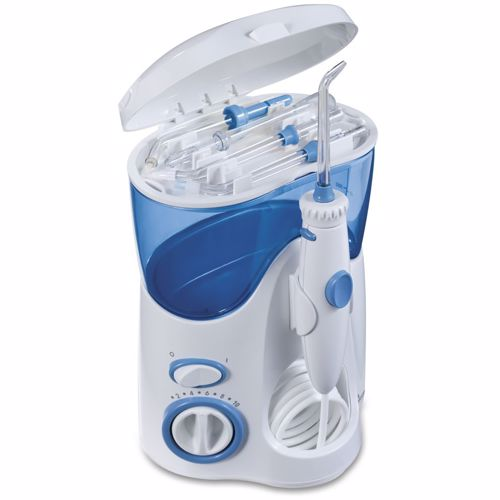 Waterpik monddouche Ultra WP-100 (Wit)