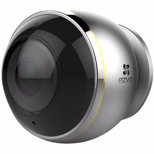 EZVIZ IP camera Mini Pano