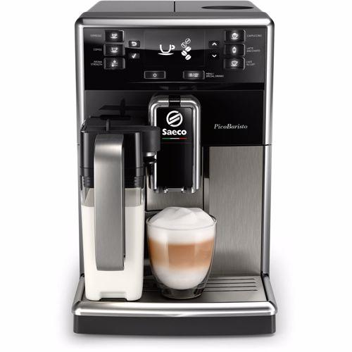Saeco espresso apparaat SM5479/10