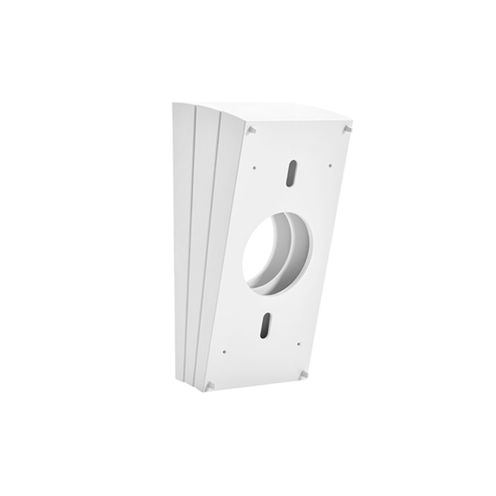Ring Video Doorbell 1 Wedge Montagekit