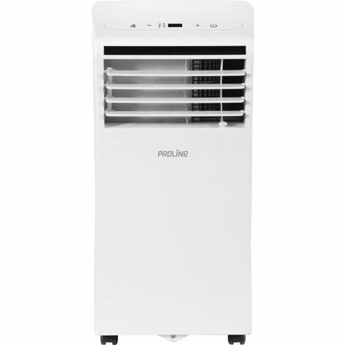 Proline airconditioner PAC1790