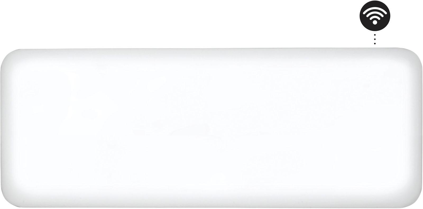 Mill elektrische radiator NE1200WIFI - Prijsvergelijk