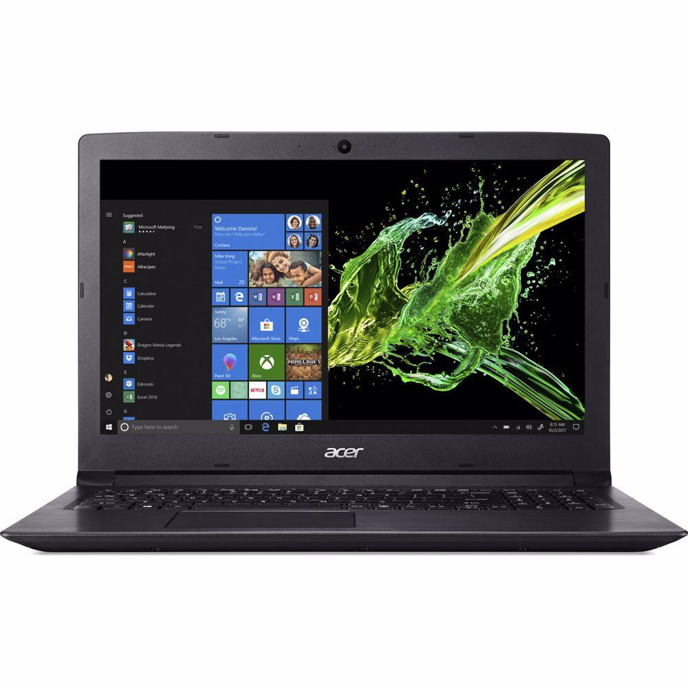 1e4059a2d72 Acer laptop Aspire 3 A315-53-31X2   BCC.nl