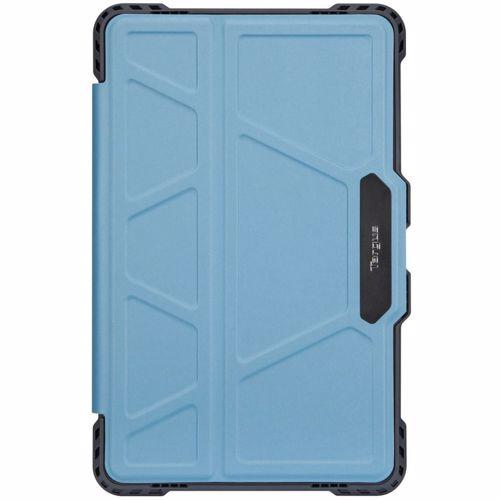 Targus tablethoes THZ75514GL voor Samsung Galaxy TAB A 10.5 2018