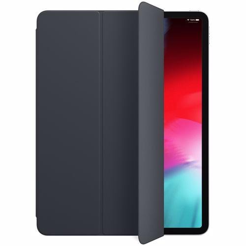Apple iPad Pro 12.9 inch beschermhoes Smart Cover MRXD2ZM/A