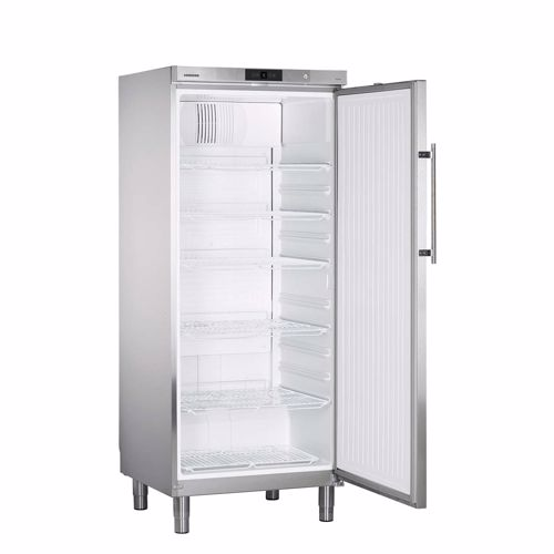 Liebherr koelkast GKV5790-22 9005382196472