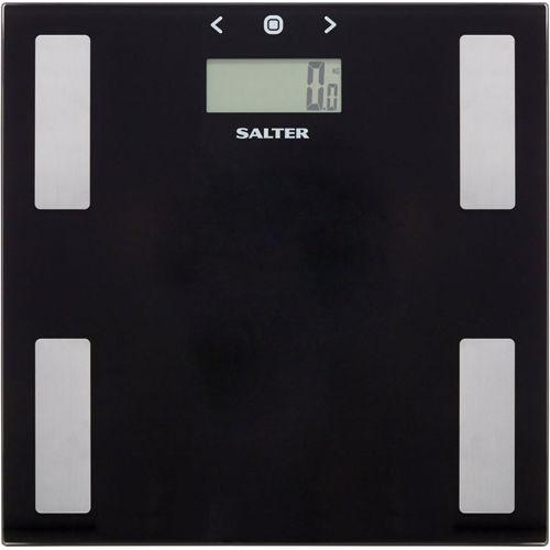 Salter weegschaal SA 9193 BK3R