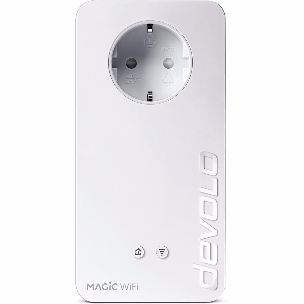 Devolo Magic 1 WiFi Single 1200 Mbit/s