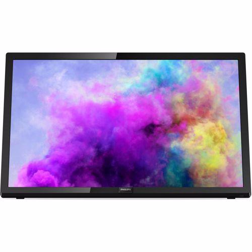 Philips LED TV 22PFS5303