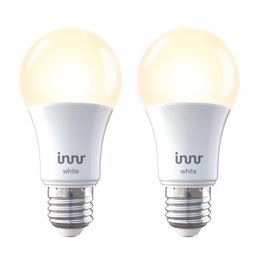 Innr sfeerverlichting Smart Bulb RB 265 White Duopack