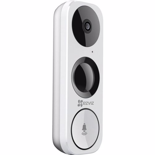 EZVIZ IP camera Video Deurbel