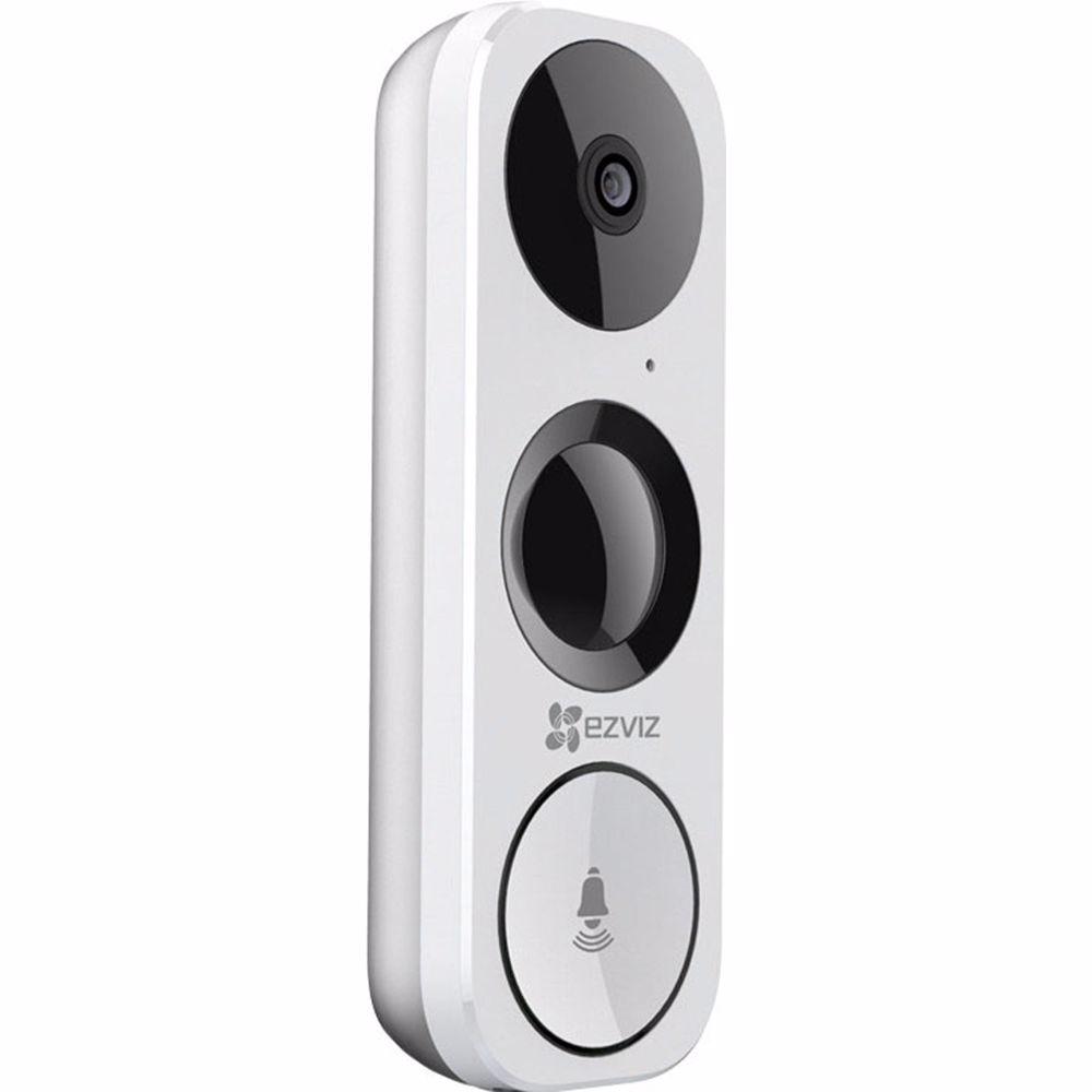 EZVIZ IP camera Video Deurbel