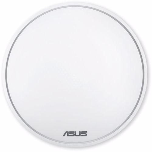 Asus multiroom Lyra MAP-AC2200 1-pack
