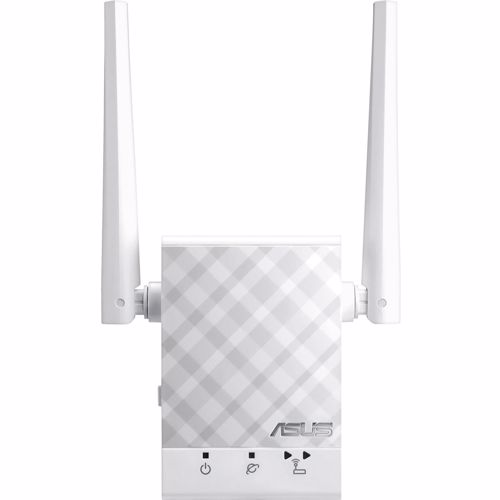 Asus router RP-AC51
