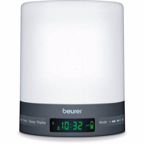 Beurer Wake-up Light WL50