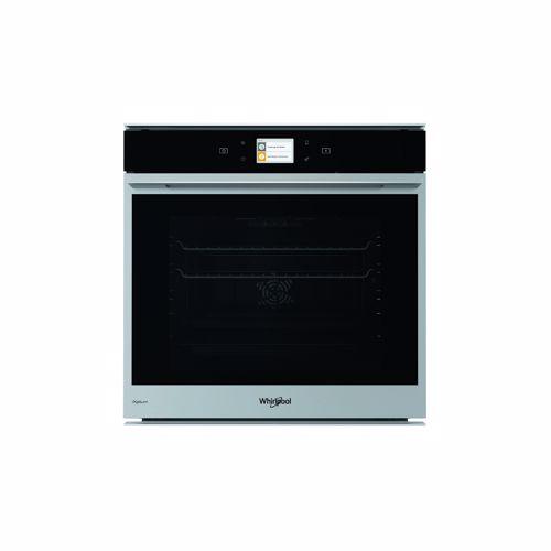 Whirlpool oven (inbouw) W9 OM2 4MS2 P